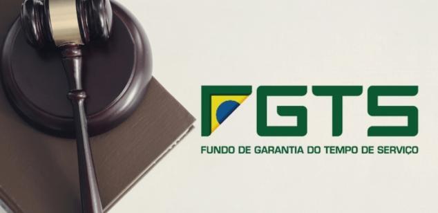 STF adia julgamento do processo de correção do FGTS
