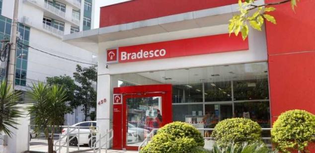 COE se reúne com o Bradesco nesta quinta-feira (25)